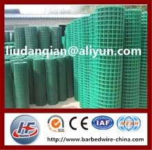 Science and technology holland wire mesh/euro wire mesh,euro fence