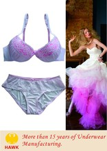 2013 new style sexy lingerie underwear woman