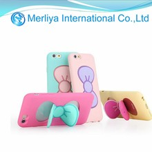 Popular 3d images mobile phone case mobile phone case for iphone 6