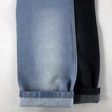 3 capas brillante azul en condiciones de servidumbre de malla resistente al agua poliéster spandex tejido elástico para exterior chaqueta como goretex