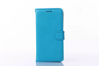 New product 4.7 inch cell couple leather phone case for iphone6, wallet phone case for iPhone 6
