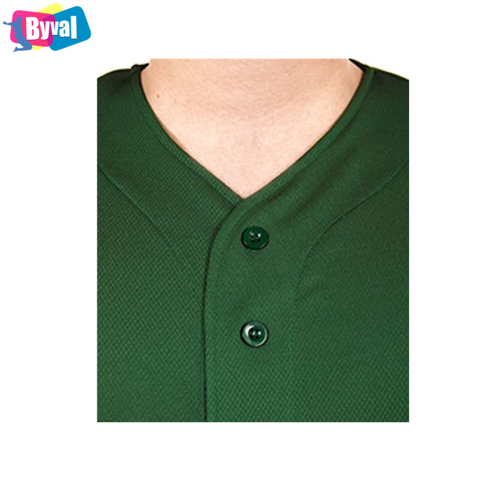 baseball uniforms (11).jpg
