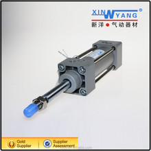SC Series Pneumatic Standard Cylinder/Air Cylinder/ Pneumatic Components