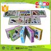 Wooden Pretend Play Montessori Equipment Family Set- 29pcs, 5 boxes