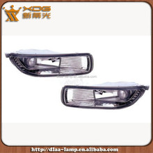 New Arrival Car Body Parts , Toyot Corolla 03 04 Car Fog Lamp