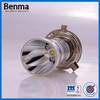 Top quality motorcycle 12v H4 hid light bulb
