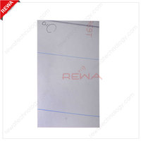 Good Price for Apple iPhone 5 5G LCD Pol Film for iPhone LCD Screen Refurbish