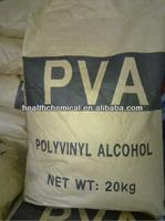 factory directly polyvinyl acetate ,polyvinyl alcohol,PVA,poval CAS 9002-89-6