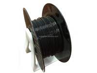 3D Printing wire rod /PLA /bronze powder/Low melting point trade assurance