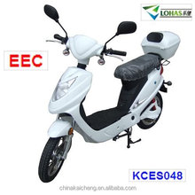 Popular hot selling harden frame chinese motorcycle brands
