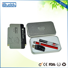 Alibaba express ! Buddy ago g5 dry herb bud-dex cheap vape pens with wholesale price