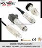 Low price Industrial Pressure Transmitter