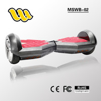2015 Mini two wheel self balance electric scooters and cheap Electric scooter from manufacture