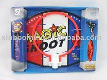 Children play toy plastic Basketball Board