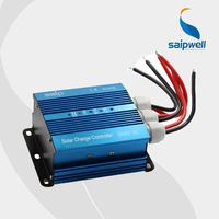 Saip/Saipwell CE RoHS approved 12v 35w wiring harness controller hid
