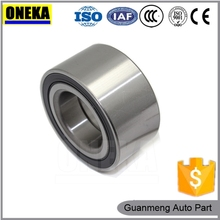 automobile wheel bearing wholesale DAC30550026 4 wheel car hub