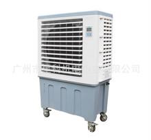 Best price of portable evaporative air cooler effectiveness