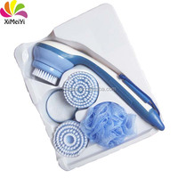Fashional Long Handle Exfoliating Body Brush