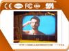 ABT HD ali express led display xxx video!P4 hd led display screen rental, P4 hanging led light, p4 indoor rental led display