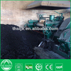 XKP560 two roll rubber open mixing mill