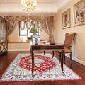 Alfombras persas y alfombras, Moderno Diseño Wilton Rug, Máquina Área Hecha Alfombra 003