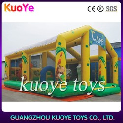 inflatable multiplay giant jump bounce,inflatable jumping bouncies,toddler amusement park inflatable