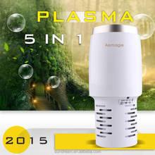 Car Air Freshener car perfume 2015 model