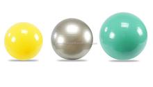 PVC adult antiburst ball/gym ball/Yoga Ball whosale