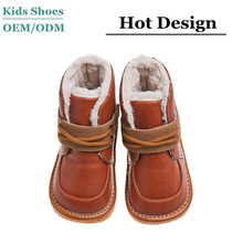 2015 Top sale oem rubber boots sexy/china cheap boots/home boots