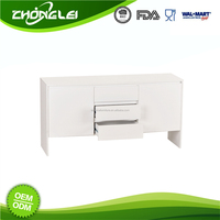 Top Grade Customization Wholesale Price 1.5 1.8 Meter Tv Stand