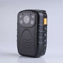2014 new launch product police video body worn camera with GPS, 1080P , Night infrared, hidden camera, waterproof
