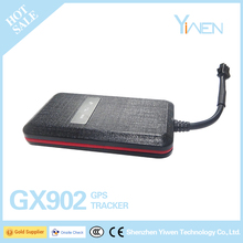 Yiwen GM902 GPS+GSM+GPRS Vehicle Tracker Gps Tracker Vehicle tracker