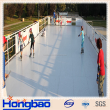 factory of hockey rink flooring,factory price ice hockey,factory price ice skating
