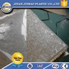 unbreakable china supplies 5mm marble acrylic sheet