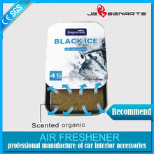 funny car air freshener/perfume for car/designer perfume car air fresheners