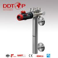 ZTD-G oil level sensor
