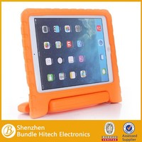 Wholesale Price Kids EVA case for ipad air 2,shockproof case for ipad air 2