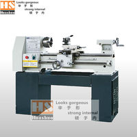 Brand new Mechanical radial drilling machine with low price