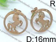 More than 50000 styles stainless steel jewelry earrings fashion photos