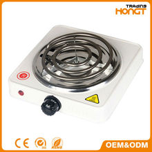 COFFEE STOVE electric stove hot plate,electric plate heating plate