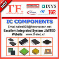 semiconductor application