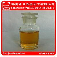 Bromopropylate 50% EC 50%EC 500 G/L EC insecticide acaricide