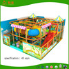 pop customizable maze indoor play house for kids