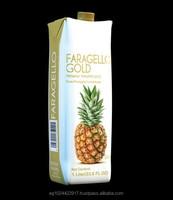 pineapple juice 250 ml