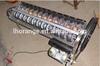 Hottest sale!!! Automatic Egg Cleaning Machine /Egg Washing Machine