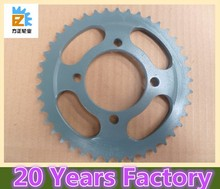 Motorcycle Spare Parts Motorcycle Sprocket