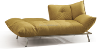 Latest Sofa Cum Bed Designs, Designer Sofa Bed