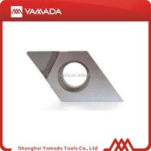 cutting machine blades/lathe machine tools/chip removal machine tools