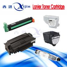 High Quality Lanier Copier Toner Cartridge