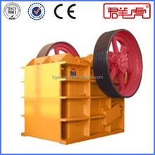 directly stone crusher manufacturer price tiger stone machine